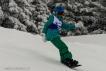 Ski 3677