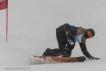 Ski 3702