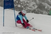 Ski 3710