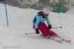 Ski 3711