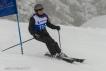 Ski 3714