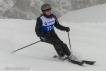 Ski 3715