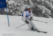 Ski 3719