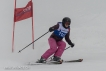 Ski 3725