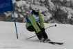 Ski 3729