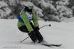 Ski 3730