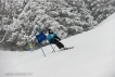 Ski 3733