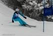 Ski 3736