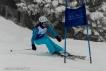 Ski 3737