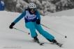 Ski 3740