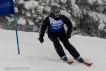 Ski 3745