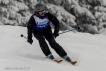 Ski 3746