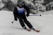 Ski 3747
