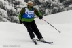 Ski 3749