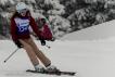 Ski 3759