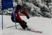 Ski 3762