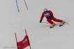 Ski 3770