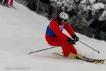 Ski 3773