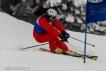 Ski 3774