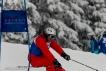 Ski 3776
