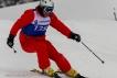 Ski 3779