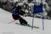 Ski 3785