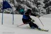 Ski 3787