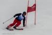 Ski 3797