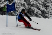 Ski 3798