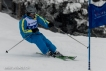 Ski 3805