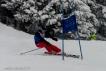 Ski 3814