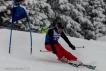 Ski 3816