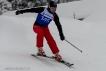 Ski 3819