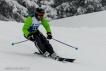 Ski 3832