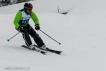 Ski 3834