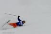 Ski 3838