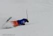 Ski 3839