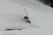Ski 3847