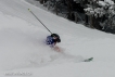 Ski 3849