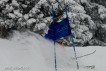 Ski 3851