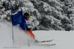 Ski 3852