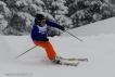 Ski 3853
