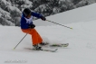 Ski 3854