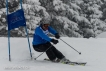 Ski 3864