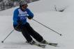 Ski 3866