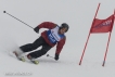 Ski 3870