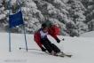 Ski 3872