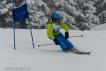 Ski 3880