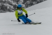 Ski 3881