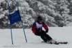 Ski 3885